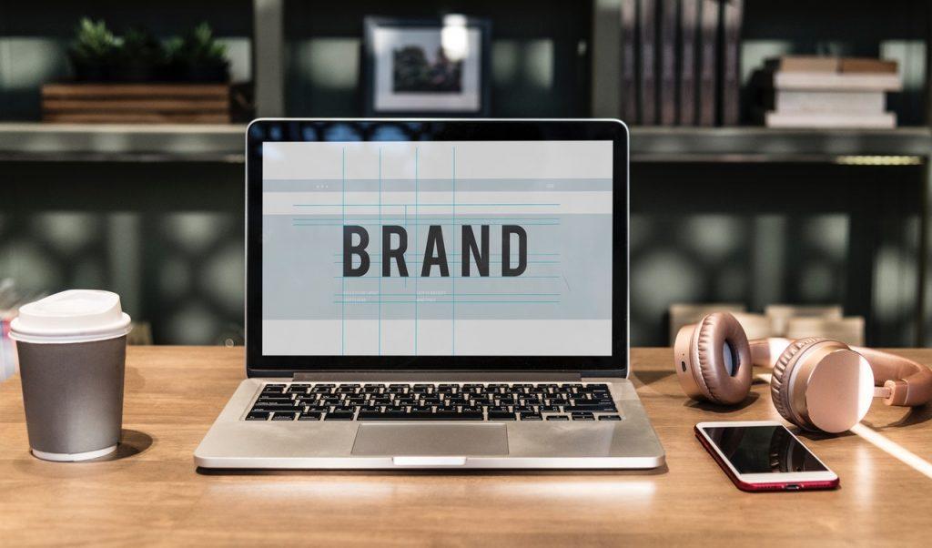 Digital Brand