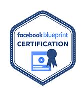 Fb bluprint
