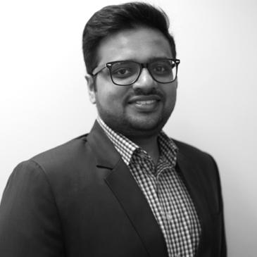 Aditya Anand, Eddie, SEO Specialist ,SEO, CRO, Social Marketing, Web Design, Pay Per Click & Facebook Marketing